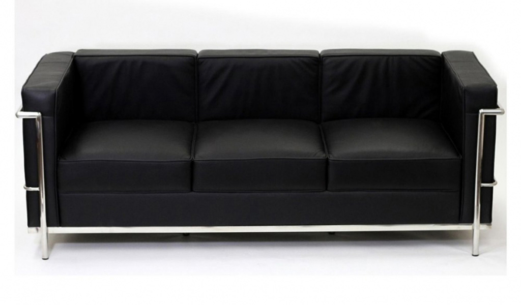 leather office couch. leather office couch