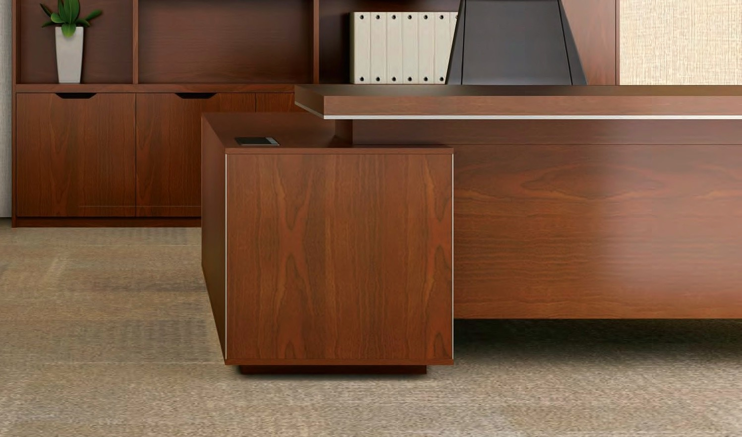 Feet Office Table Archives Officeendtabledesign - 4 feet office table
