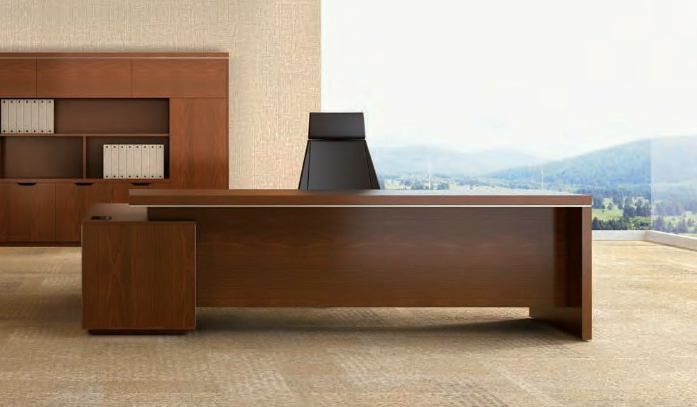 office table with storage. u0027dxu0027 10 feet office table for large cabins with storage s