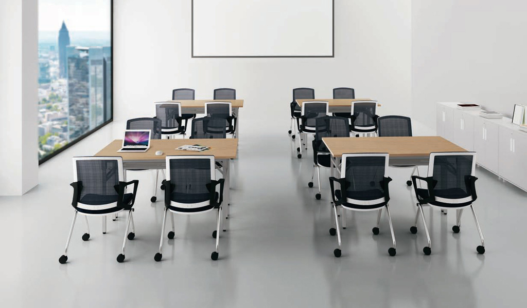 Modular Classroom Desks ~ Institutional furniture modular classroom tables boss s