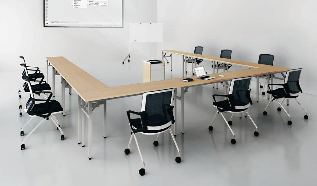 Modular Classroom Furniture : Institutional furniture modular classroom tables boss s