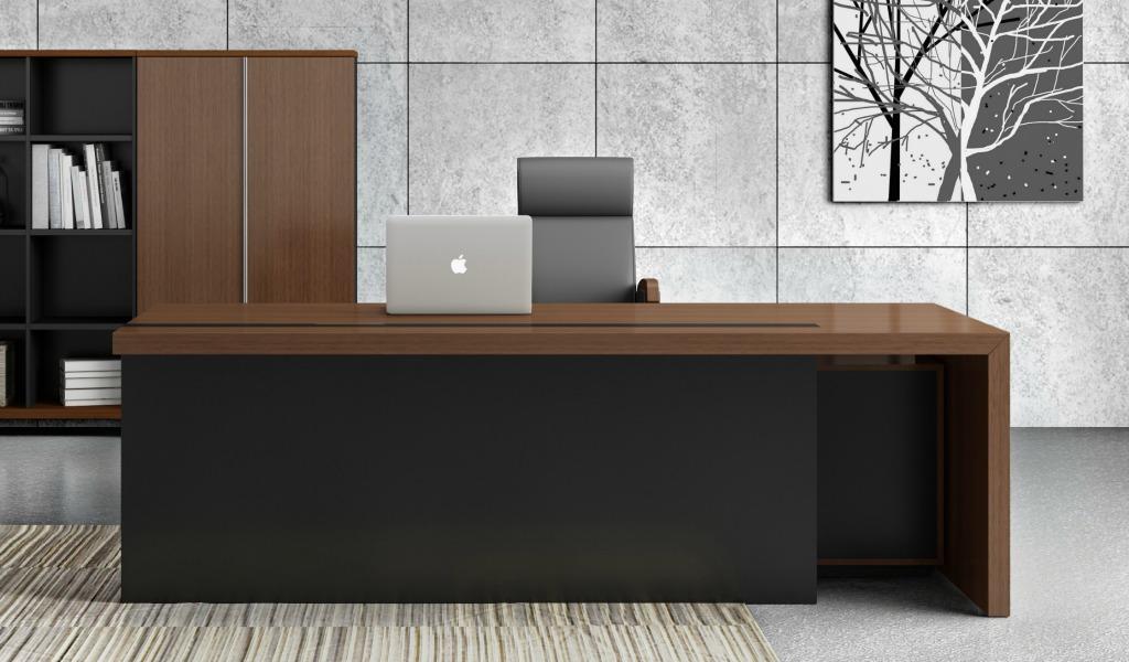 Office Tables Online Techieblogie Info
