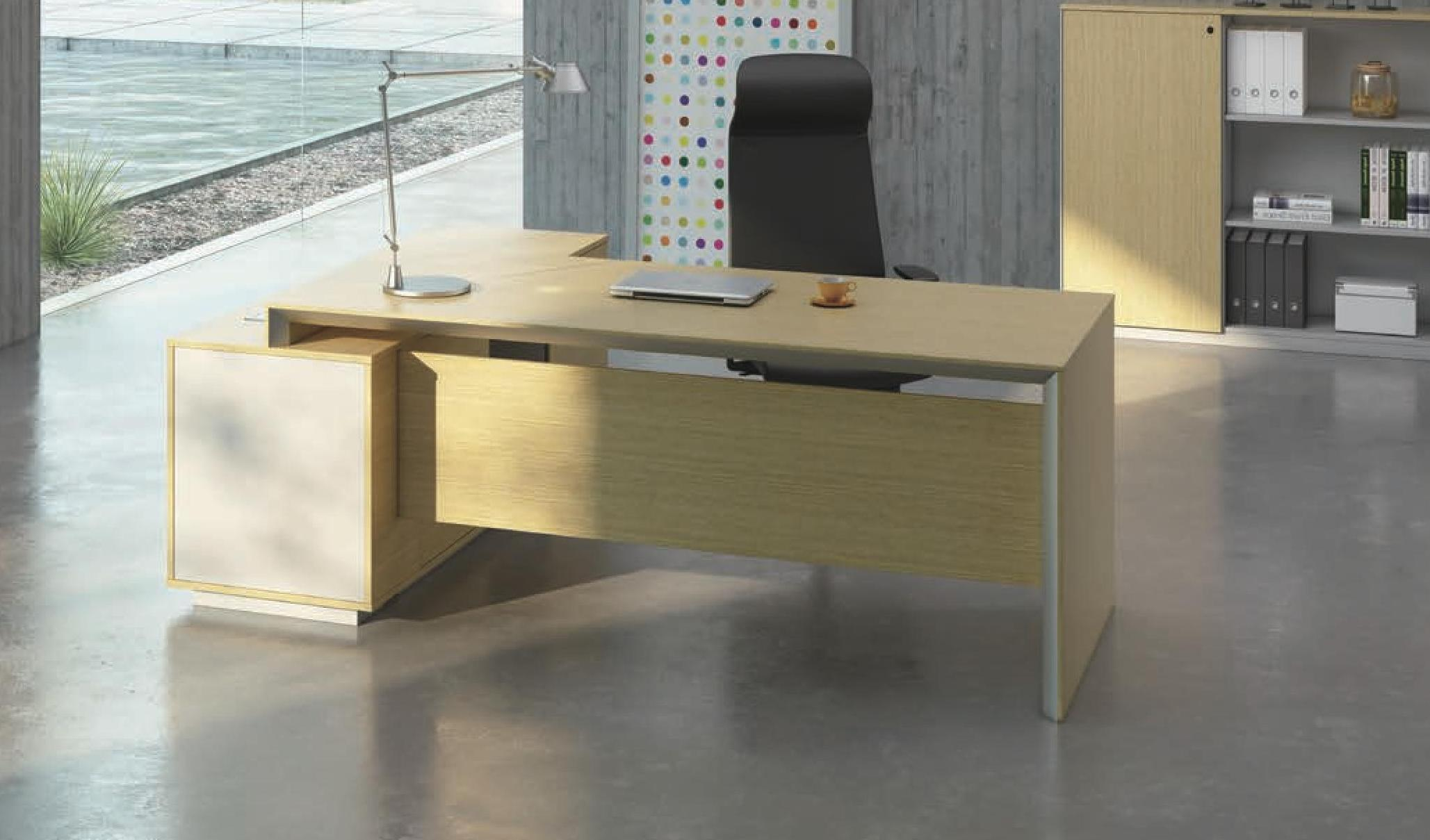 small office tables. Small Office Tables S