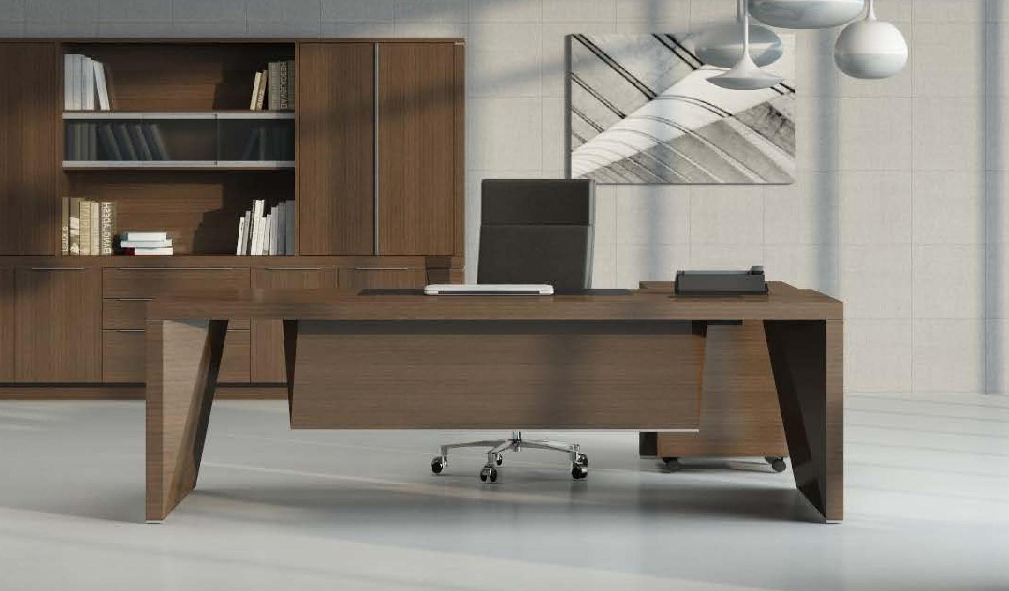 small office furniture office. Small Office Table Furniture S