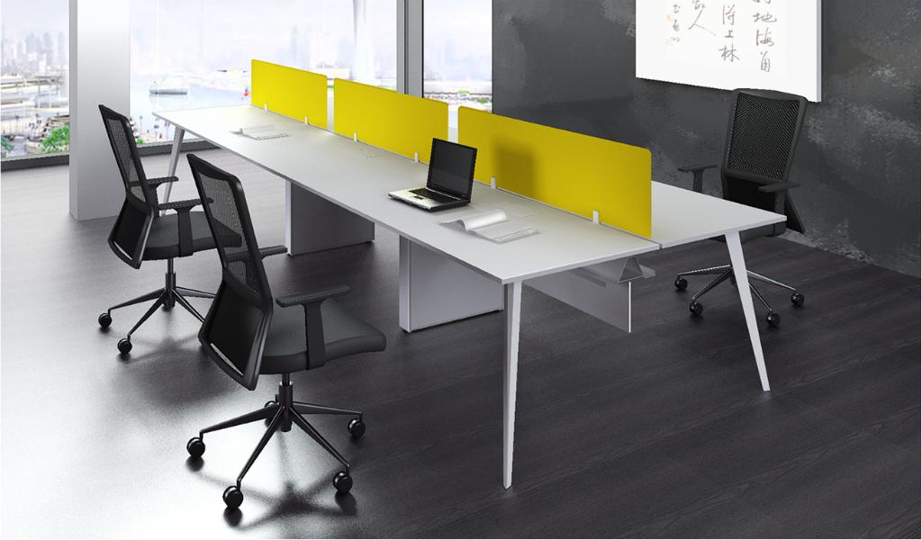 Shop Spark Linear Workstation System Online Boss S Cabin