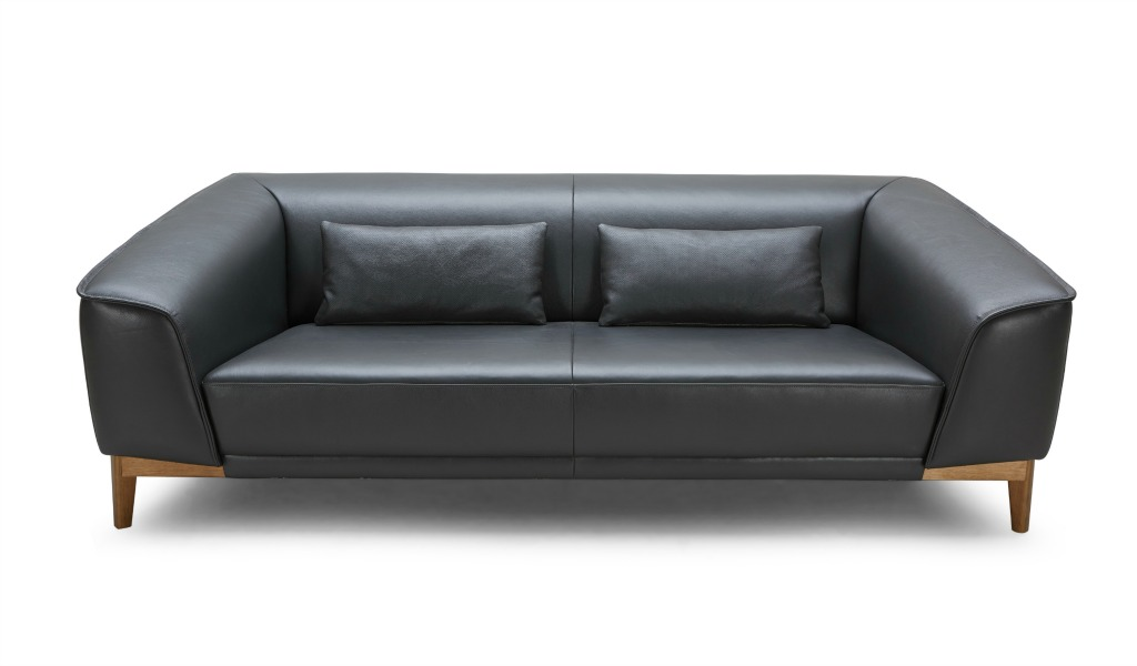 leather office couch. leather office couch r