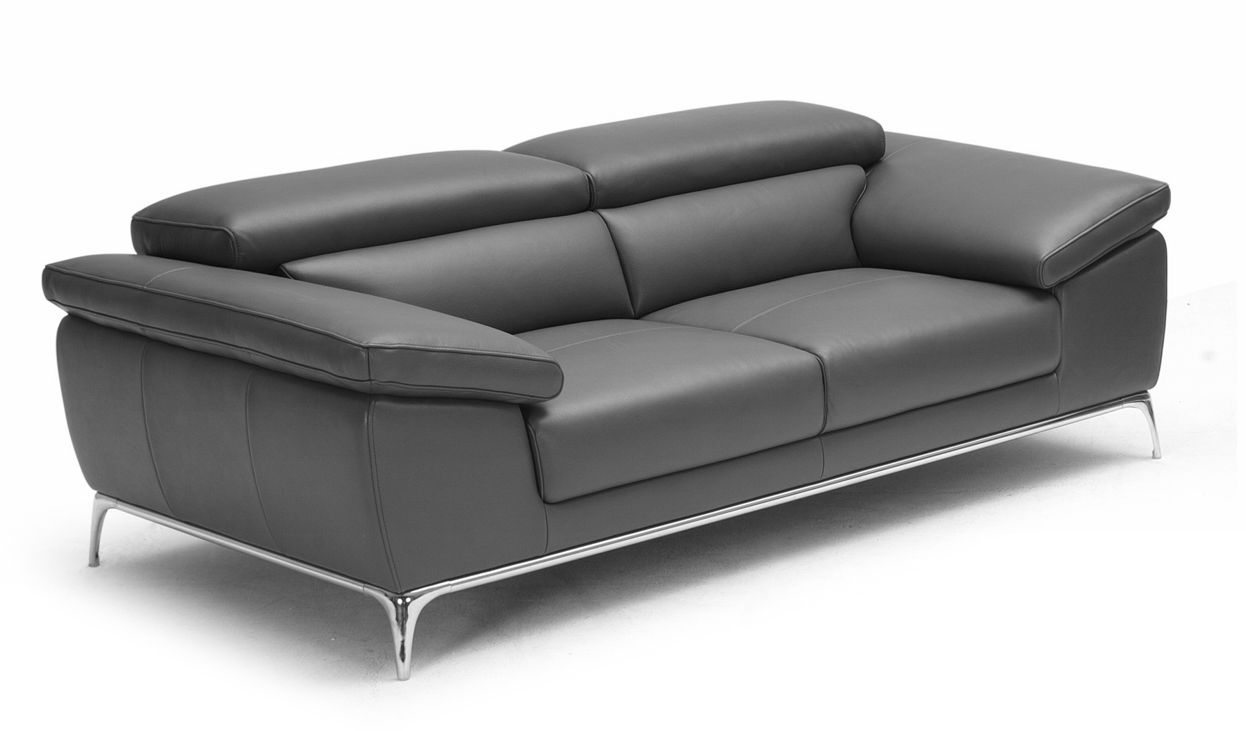 leather office couch. leather office couch o