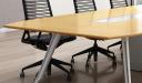 Kross Boardroom Table