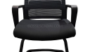 'Sprint' Mesh Back Visitor Chair