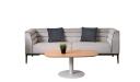 Cannis Lounge Sofa