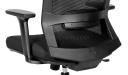 Circa Office Chair With Adjustable Lumbar Support