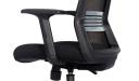 Slate Office Chair