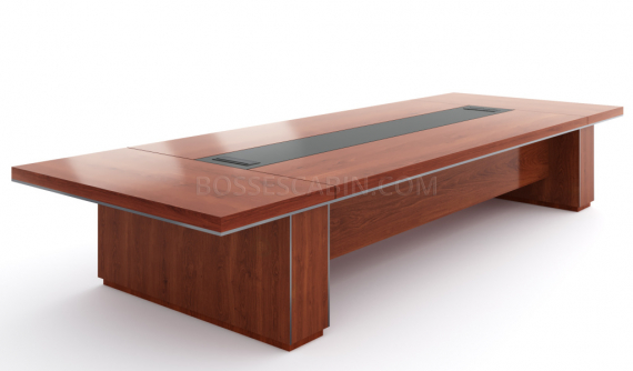 Dx Conference Table