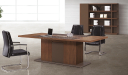 office meeting room with table and chair