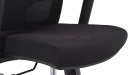 foam seat with seat shell