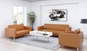 Sofa-life-style-latest