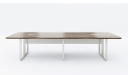 Linz Meeting Table
