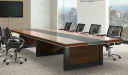 Lexon Conference Table
