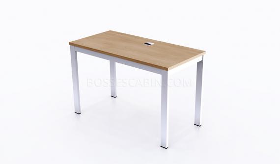 small work desk
