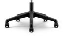 'Sprint' Mesh Back Task Chair