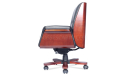 Imperial Leather Office Chair