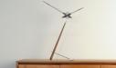 cado_modern_furniture_puntero_walnut_modern_clock_nomon_catalog-1
