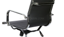 Echo Office Chair
