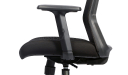 Slate Office Chair