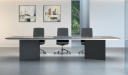 Mary Conference Table