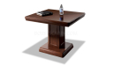 Caesar Four Seater Meeting Table : BCCC-20